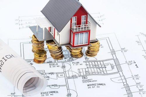 D & M unterstützt beim Thema Baufinanzierung