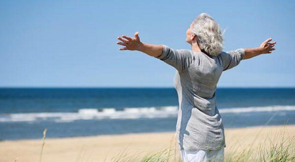 D & M unterstützt beim Thema Altersvorsorge