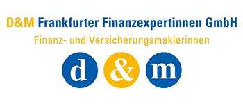 logo_d-und-m_weisse-outlines_350x150px